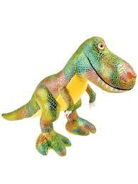 <b>Мягкая игрушка Динозаврик</b> Икки Fancy 11765085 в интернет ...
