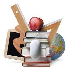 Курсовые и дипломные работы специальность ЗЧС ТОГУ Помощь в  Курсовые дипломные работы