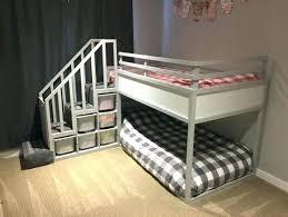 Floor Bed Ikea Hack Platform Bed Double Floor Bed Ikea tactacco