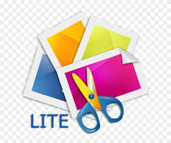 collage maker pro icon hd png