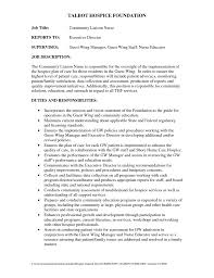 Additional Information On Resume Resume Care Assistant Sales Assistant Lewesmr 58