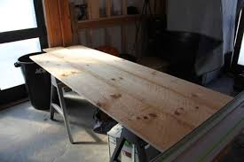 Rustic cabinet doors Homemade How To Build Rustic Cabinet Doors Concord Carpenter How To Build Rustic Cabinet Doors Concord Carpenter