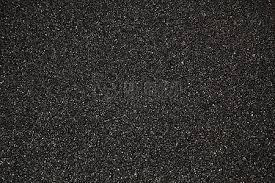 背景黑色图片背景黑色素材背景黑色高清图片摄图网图片下载