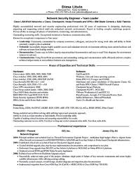 ... Network Security Resume Employee Termination Letter Template With  Network Security Engineer Resume And Information Security Engineer ...