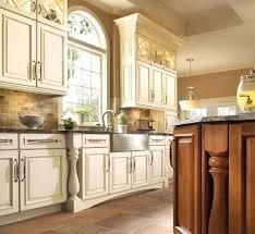 kraftmaid cabinets catalog pdf. Kraftmaid Cabinets Home Depot Reviews Kitchen Colors Cabinet Catalog Regarding Design 32 And Pdf