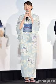 浴衣新垣結衣ガッキー Aragaki Yui 新垣結衣 あらがき ゆい 可愛い