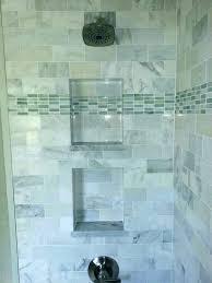 glass corner shower shelf canada