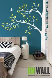 beautiful simple wall painting designs bedroom wall painting designs novicapco