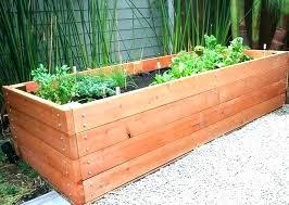 plant box garden vegetable garden box designs plant box garden garden boxes for wooden garden plant box garden