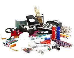 Starting Scrapbook-er Business:BusinessHAB.com