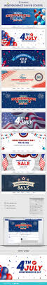 independence day facebook covers 9 designs facebook timeline covers social a