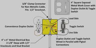 25 new junction box wiring diagram boxes light wiring diagrams circuit 110-Volt Outlet Diagram 25 beautiful of junction box wiring diagram how to wire an attic electrical outlet and light