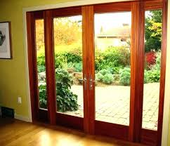 patio door with sidelights double french patio doors with sidelights bedroom balcony door how french patio