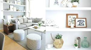 home decor living room moving sofas armchairs coffee table dining bedroom decorating trend trends 2018 have