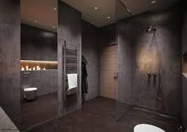 bathrooms designs 2013. 14 Dark Stylish Bathroom Bathrooms Designs 2013 I