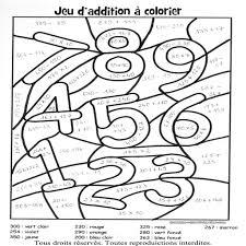 Jeux De Coloriage Pour Fille
