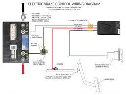 brake controller wiring diagram wiring diagram lambdarepos 20319d1369326434 brake controller 2013 caravan crew plus ggggcigc on brake controller wiring diagram
