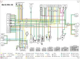 taotao 50cc scooter wiring diagram taotao image tao tao 50 scooter wiring diagram tao auto wiring diagram schematic on taotao 50cc scooter wiring