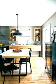 pendant lighting over kitchen table cool kitchen lights over table lights for over kitchen table tasty