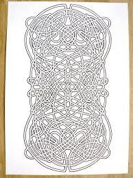 Celtic Knot By Mozdynamite On Deviantart