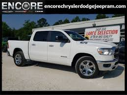 New All New 1500 For Sale in Mobile, AL | Encore Chrysler Dodge Jeep ...