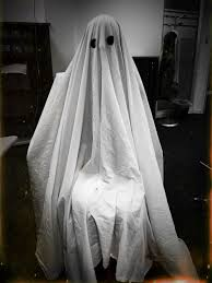 ghost costumes sheet arrange an awesome last minute halloween using droptask droptask blog