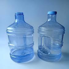 1 gallon water bottle bpa free friendly 1 gallon free peg plastic water bottles jug with 1 gallon water bottle