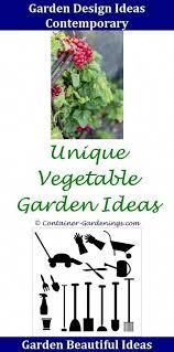 gargen olive garden interview tips shade ideas for gardens cantigny idea garden inside triangle shaped garden