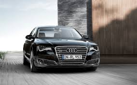 2015 Audi A8 iii (d4) – pictures, information and specs - Auto ...