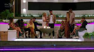 Love Island 2021 results: Who left? One ...