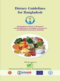 Diabetic Association Of Bangladesh
