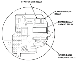 1993 Bmw 3 Series Window Diagram