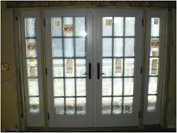 sliding french patio doors a guide on dreaded door hardware picture ideas anderson andersen tribeca gliding gliding door trim hardware 4 panel anderson