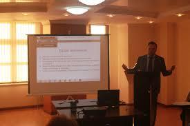 апреля года состоялась защита диссертации eurasia  диссертации слушателей Школы Бизнеса ЕврАзия Слушателей защищали свои работы с помощью презентации На защите присутствовали профессора Садвакасова