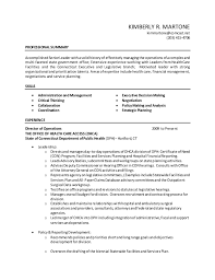 Go Resume Interesting Kims Resume To Go