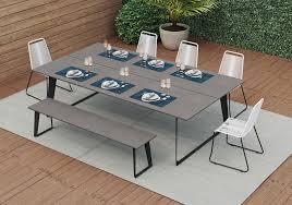 unique furniture for sale. Outdoor Dining Set \u2013 Unique Patio Furniture Sale Beautiful Wicker Loveseat For N