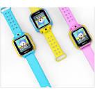 Smart baby watch q50 купить на aliexpress