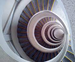 Free Images : wing, structure, wheel, round, spiral, interior, building,  staircase, steps, ascend, ceiling, curve, tower, spoke, stairway, winding,  modern, circle, swirl, stairwell, swirling, handrail, indoors, stairs,  symmetry, jet engine, curved ...