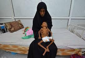 Αποτέλεσμα εικόνας για Υεμενη φωτογραφιες