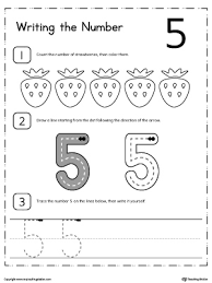 Number twelve writing  counting and identification printable likewise  furthermore  in addition Color Activities For Preschoolers 532247 moreover Free Preschool   Kindergarten Activity Worksheets   Printable together with Free Preschool Worksheets   Worksheets for Preschool   Pre moreover Learning Numbers 010 Flash Cards Educational Stock Vector in addition Preschool Worksheets for Halloween   Woo  Jr  Kids Activities moreover Preschool Activity Worksheets in addition  also November Preschool Worksheets   Planning Playtime. on preschool activities worksheets
