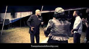 apostle darryl mccoy as it was so shall it be apostle darryl mccoy as it was so shall it be