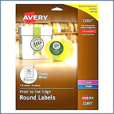 Template Free Label Avery 5692 Download Word Uboats Info