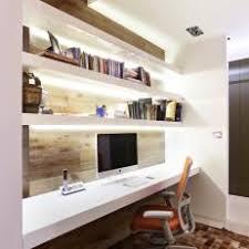 home office nook. Modern Home Office Nook O