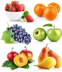 hd pictures of fruits. Exellent Pictures Hd Fruits And Vegetables Picture 02 Pictures Throughout Hd Pictures Of Fruits E