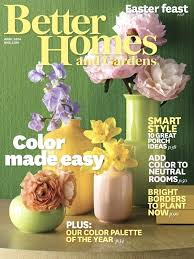 better homes and garden magazine. Home And Garden Magazine Subscription To Homes Gardens Lovely Better Free .