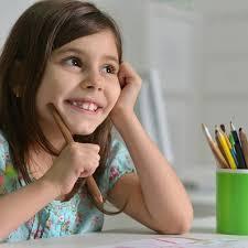 Hausaufgaben Für Ferien Diese Ideen Gefallen Uns Brigittede