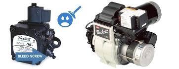 Oil Burner Pump Pressure Chart Beckett Pump Freeproxylist Co