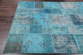 awesome rugs houses decors overdyed turkish vintage beautiful