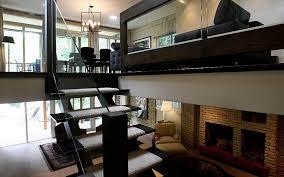 postmodern interior architecture. Brilliant Postmodern Interior Design Architecture