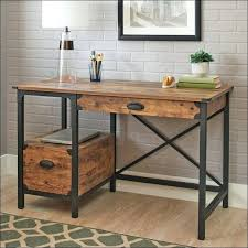 plan rustic office furniture. Metal Desks For Sale Living Room Awesome Rustic Wood And Desk Office Regarding Stylish . Plan Furniture I